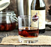 Fall-bourbon-delicious