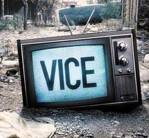Vice-mag-photo