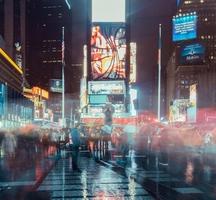 Lights-of-nyc