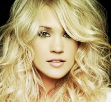 Carrie-gorgeous