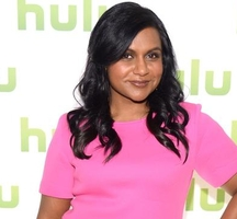 La-et-jc-mindy-kaling-book-20140611-001