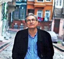 Pamuk-thumb-large