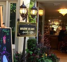 Galeriedecafe