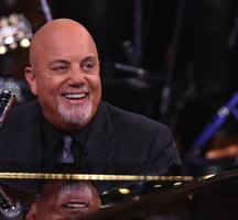 Billy-joel-live