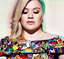 Nyc_celebrity_events-kelly_clarkson