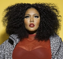 Nyc celebrity events free concerts lizzo