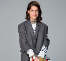 Man_repeller-nyc_fashion_events