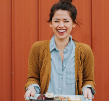 Molly_yeh-nyc_food_events_celebs