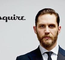 Esquire_fashion_event_ny