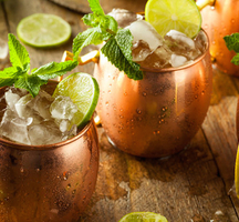 Free_moscow_mule