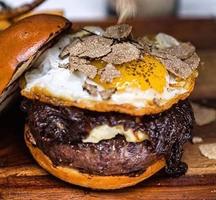Bluemoonburger