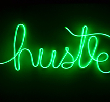 Neon_signs-nyc_art_parties