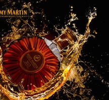 Remy martin nyc spirits tasting