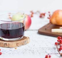 Natural organic wines nyc