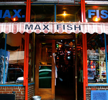 20091201 maxfish 560x375