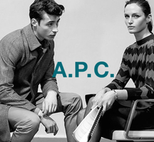Apc sample sale nyc