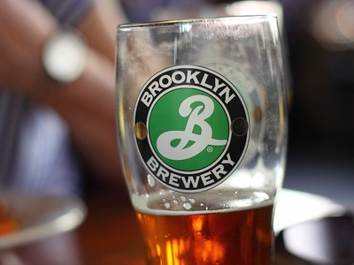 Brewmusic: Free Beer & Synth   Brooklyn Brewery   events