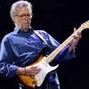 Eric Clapton Concert Tickets New York