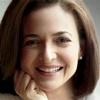 Sheryl Sandberg Adam Grant, Katie Couric