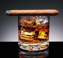 Nyc whiskey tasting events harlem whiskey renaissance