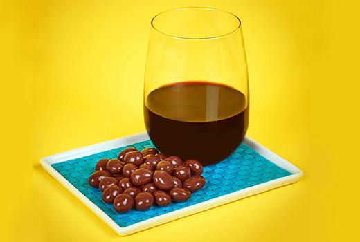 Dylans wine1