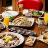 $35 Bottomless Brunch For Two, G Village