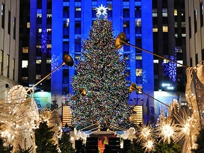 Rockefeller tree 650 & 2017 Rockefeller Center Tree Lighting | Rockefeller Plaza | events ...