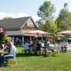 50% Off All Day Vineyard Tasting Tours