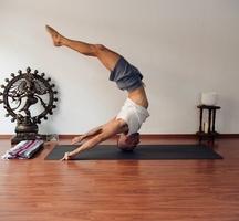 g yoga nyc