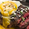 $29 Bottomless Brunch For 2, UES
