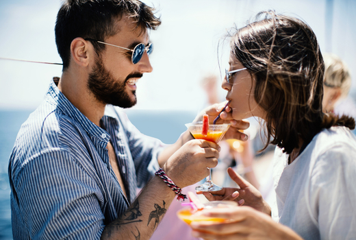 Singler dating Events NYC