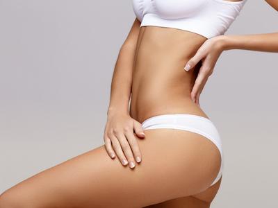 Shapehouse woman body fit