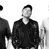 Herring & Herring With Metallica