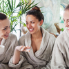 50% Off A Luxury Spa Day In Tribeca