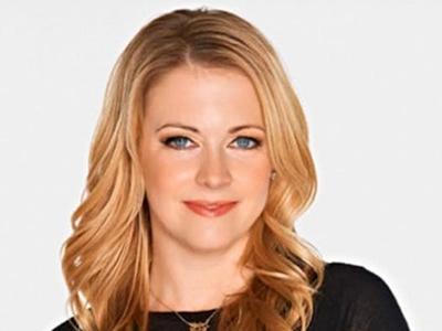 Meet Melissa Joan Hart   BUILD Studio   celebrities   pulsd NYC