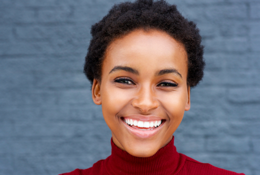 Smile arts happy teeth