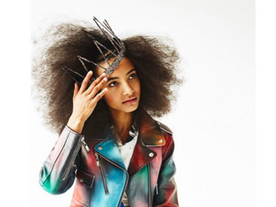 An Evening With Esperanza Spalding | Strand Book Store Inc