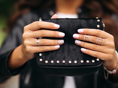 Glosslab nails love it