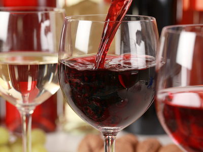 Wine jun19 main