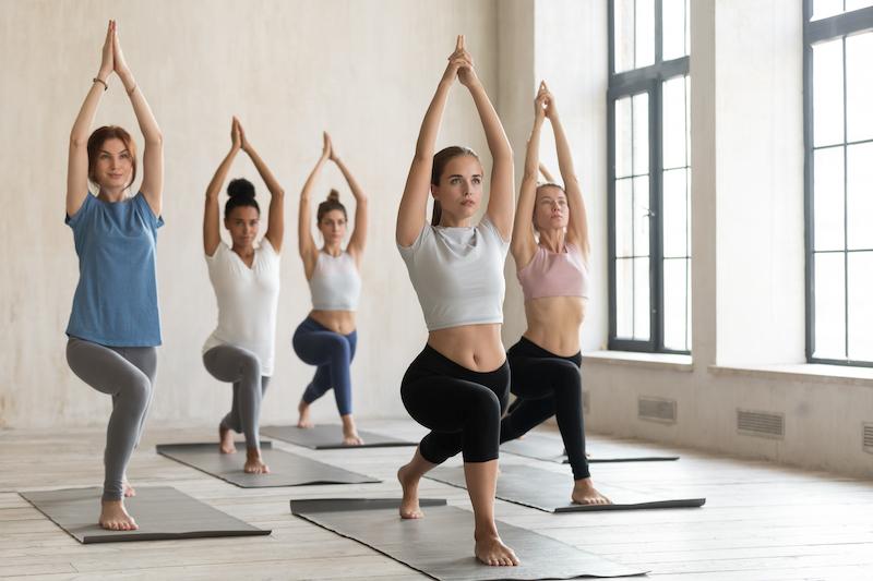 Lululemon Yoga Classes Near Me 61 Off Tajpalace Net