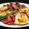 $39 For A Boozy Brunch For Two, Midtown