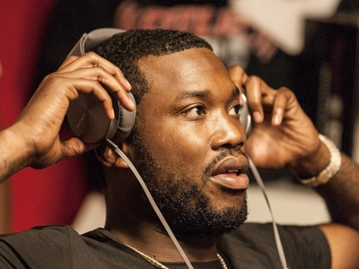 Meek mill mlk lecture