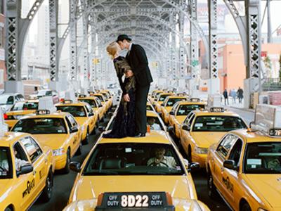 Rodney smith fashion photography