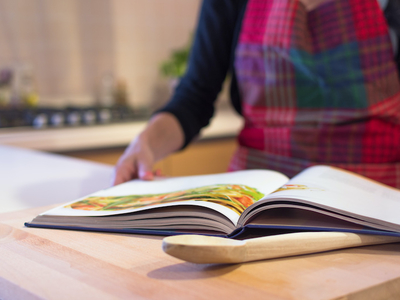 Sam sifton cookbook
